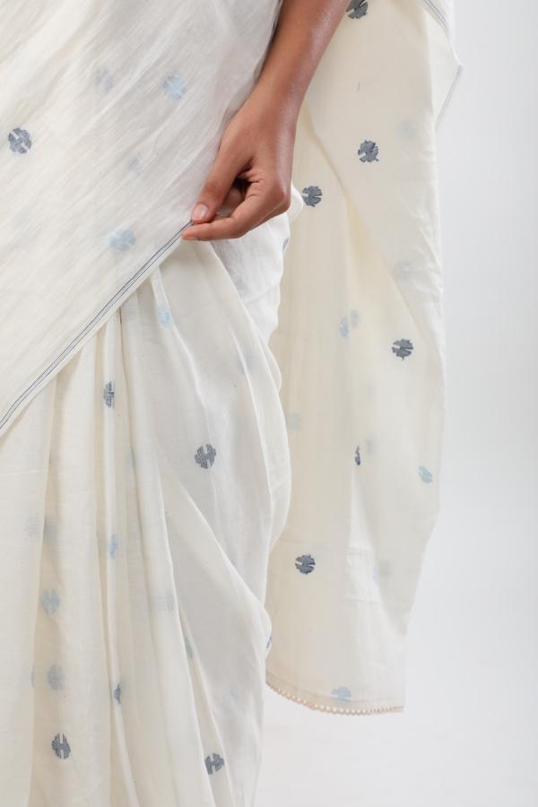 handloom-sarees-online-india-8