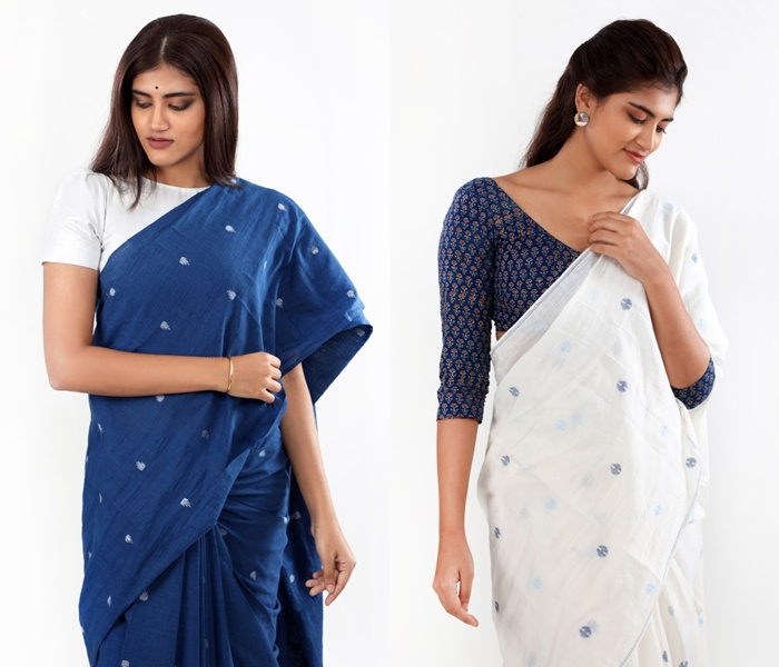 handloom-sarees-online-india-feature-image