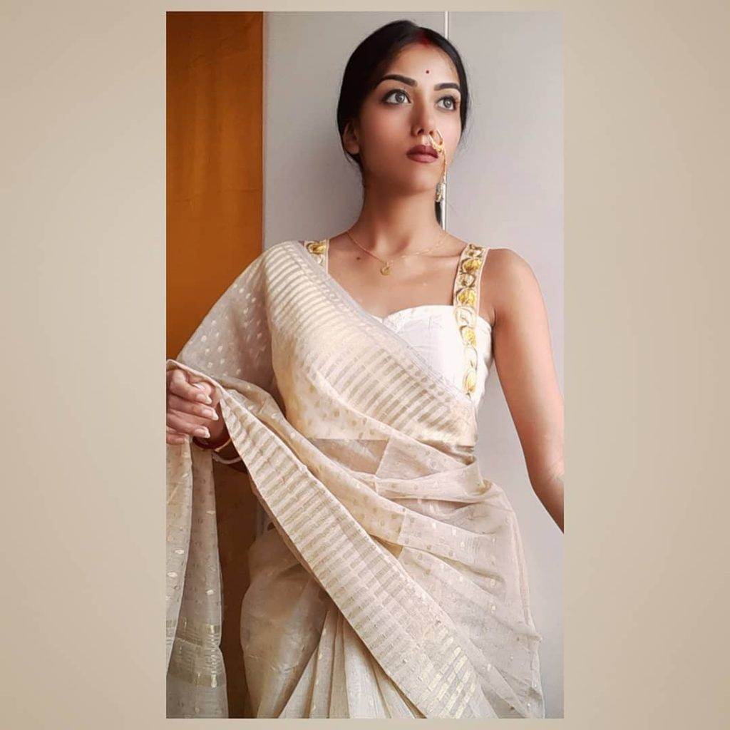 jewellery-for-saree-online