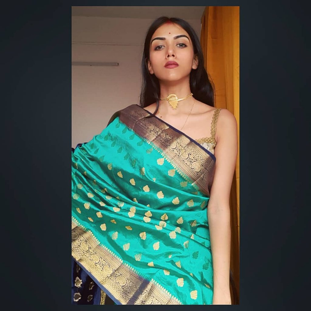jewellery-for-saree-online-3