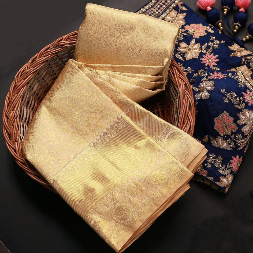 silk-saree-design-2020-1