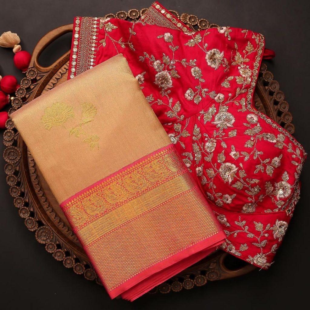 silk-saree-design-2020-11