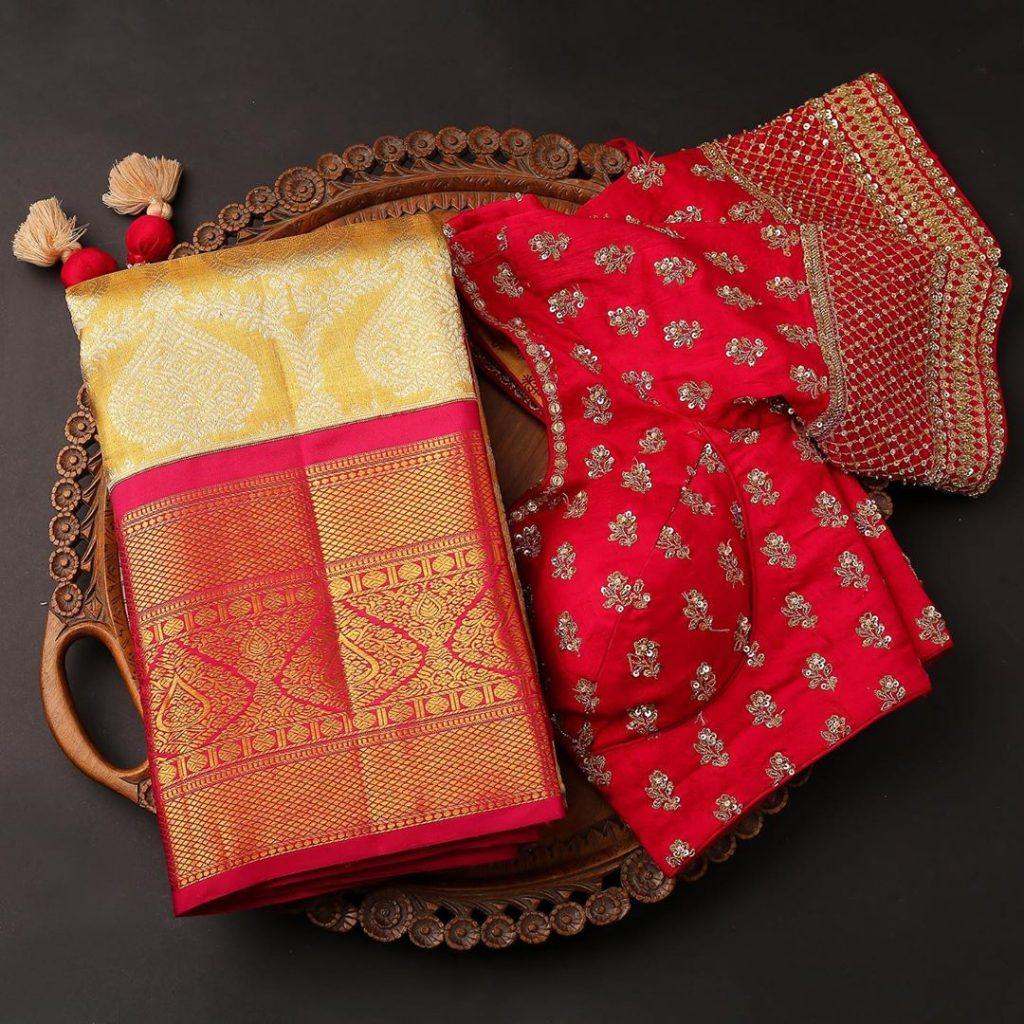 silk-saree-design-2020-12