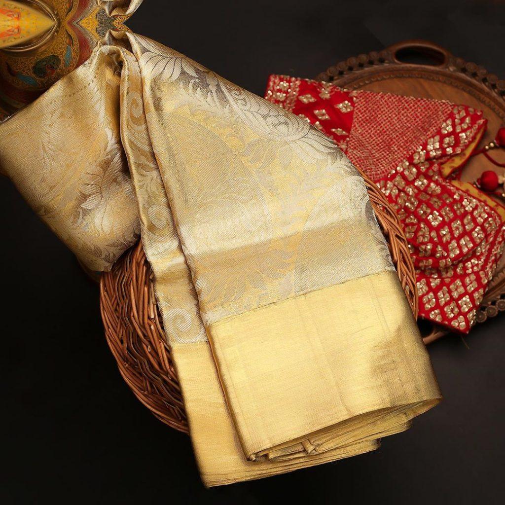 silk-saree-design-2020-13