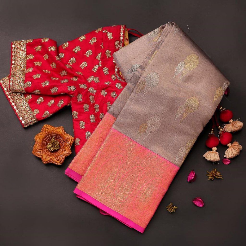 silk-saree-design-2020-15
