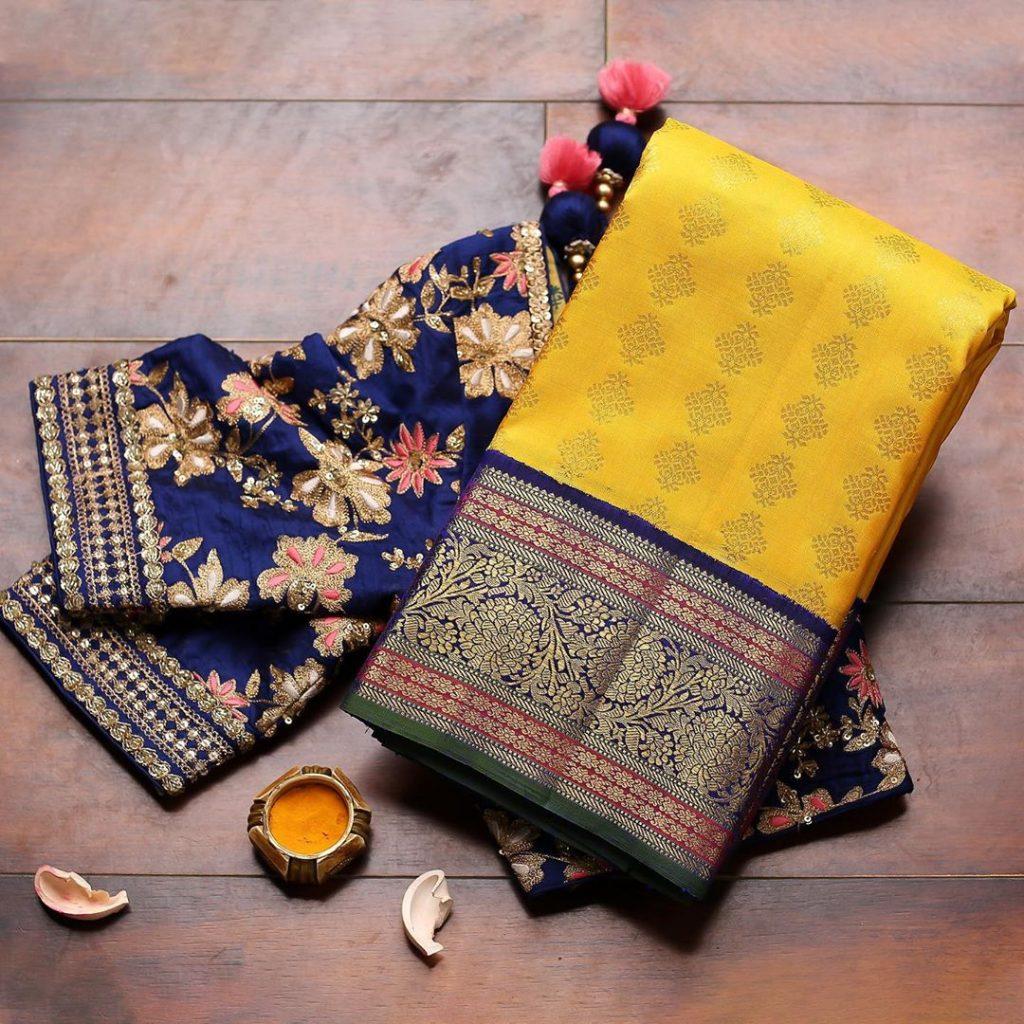 silk-saree-design-2020-4
