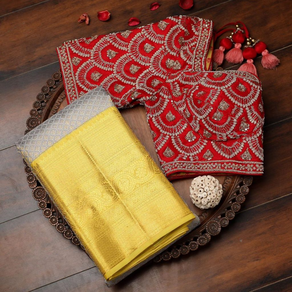 silk-saree-design-2020-6