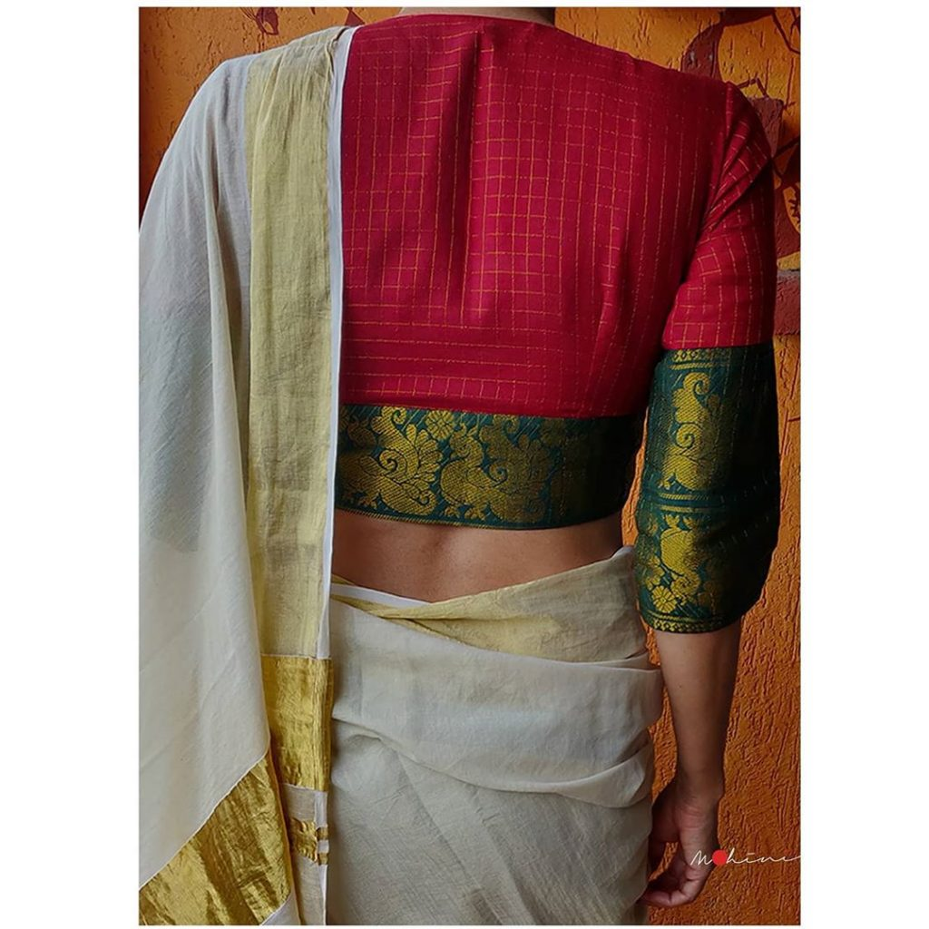 simple-saree-blouse-designs-15
