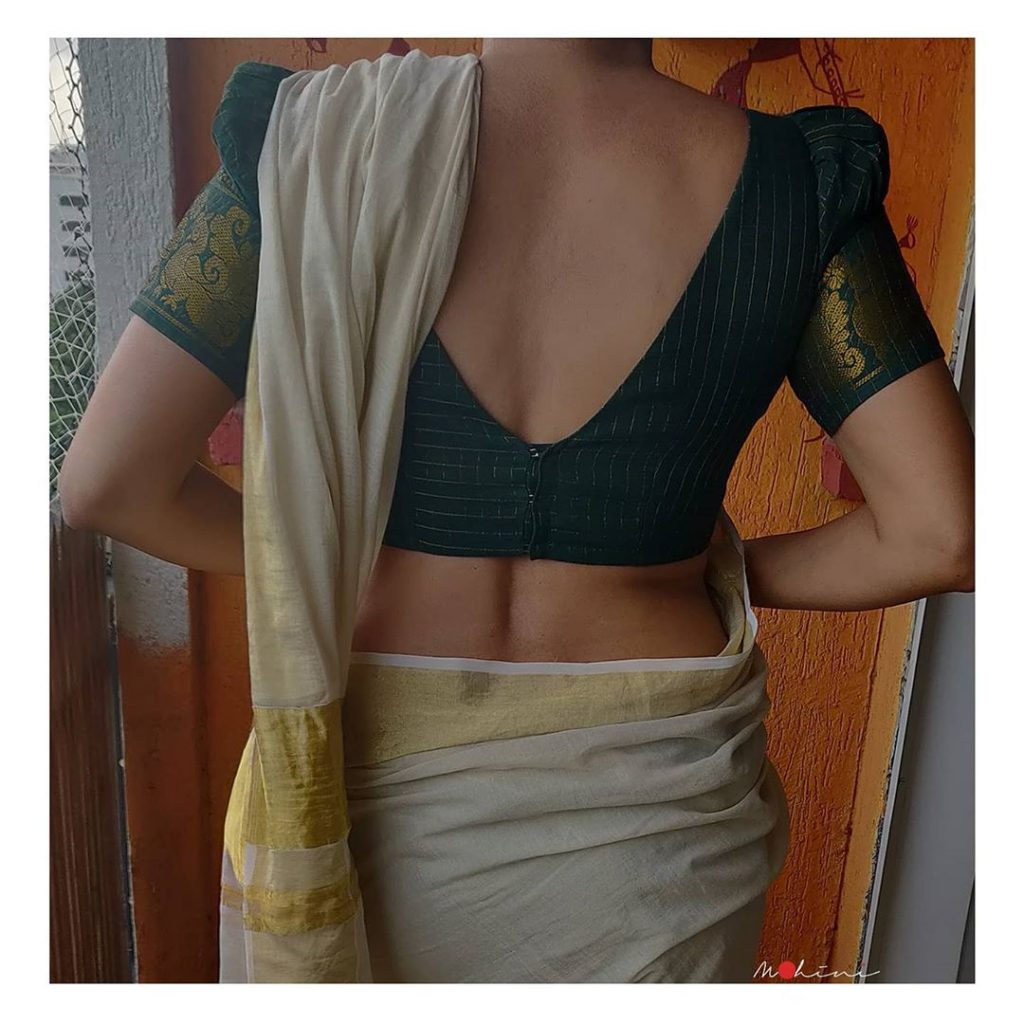 simple-saree-blouse-designs-16