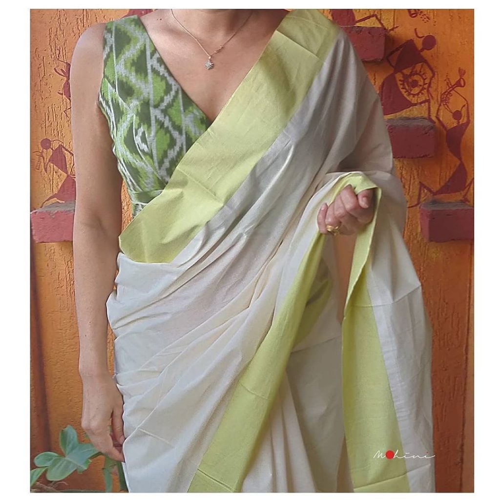 simple-saree-blouse-designs-5