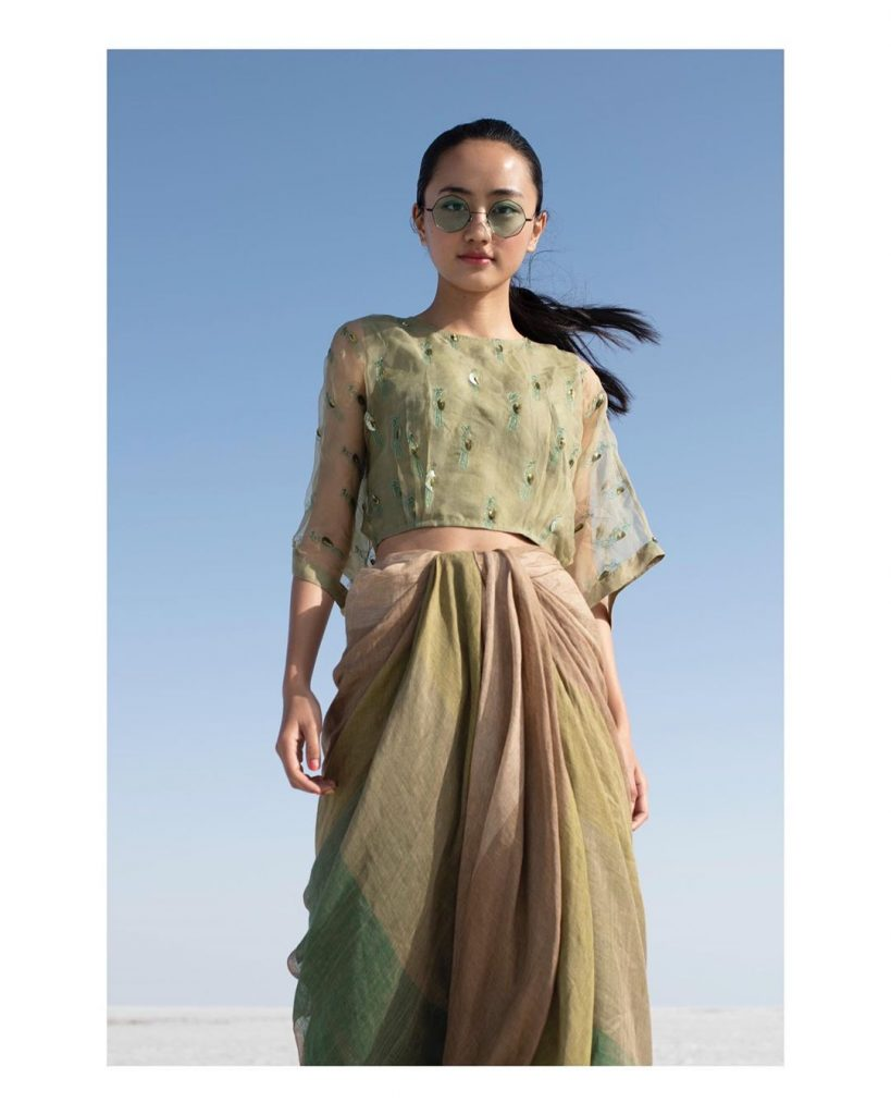 sustainable-saree-brands-1