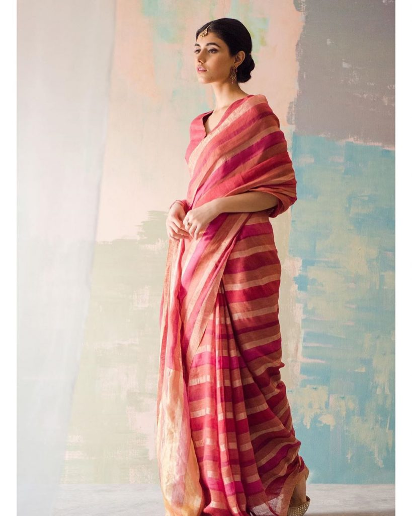 sustainable-saree-brands-10