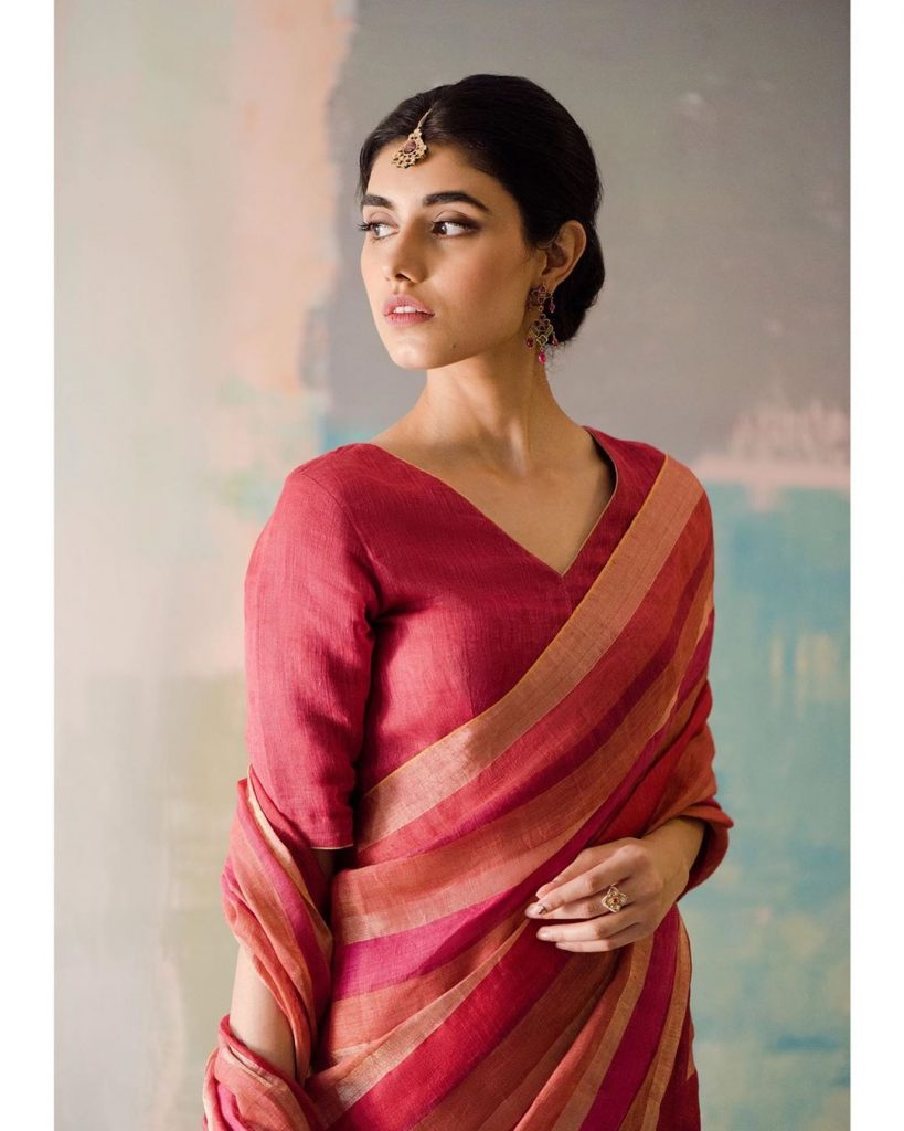 sustainable-saree-brands-11