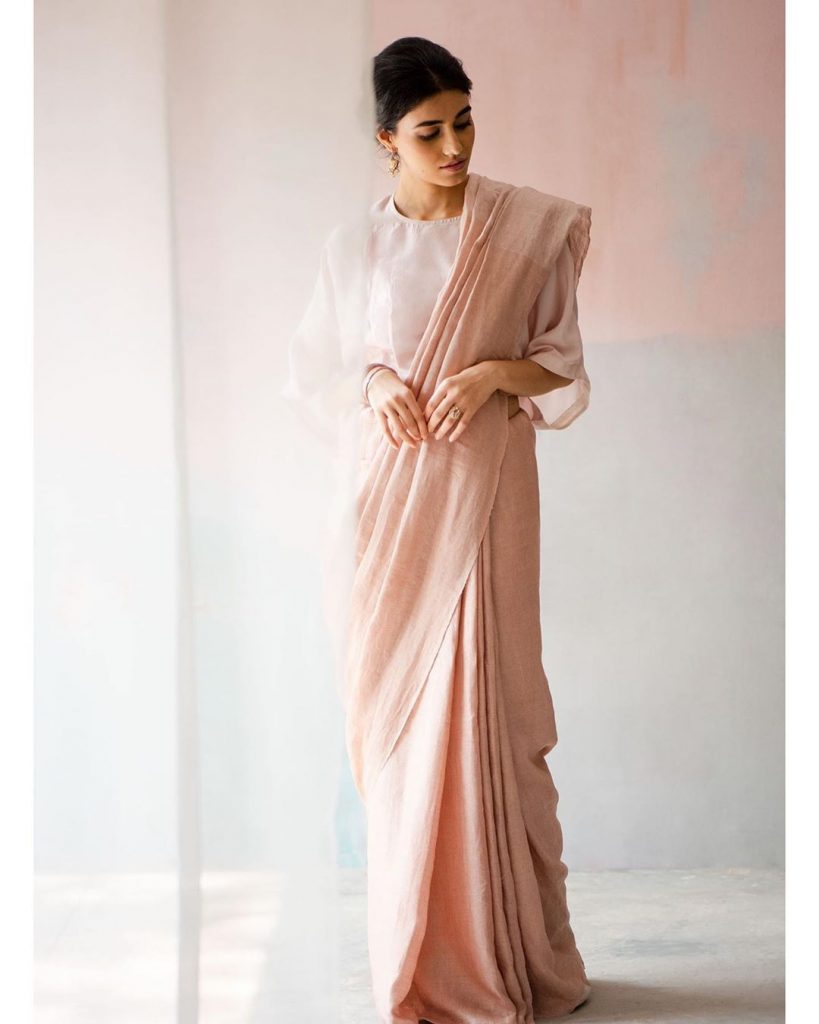 sustainable-saree-brands-12