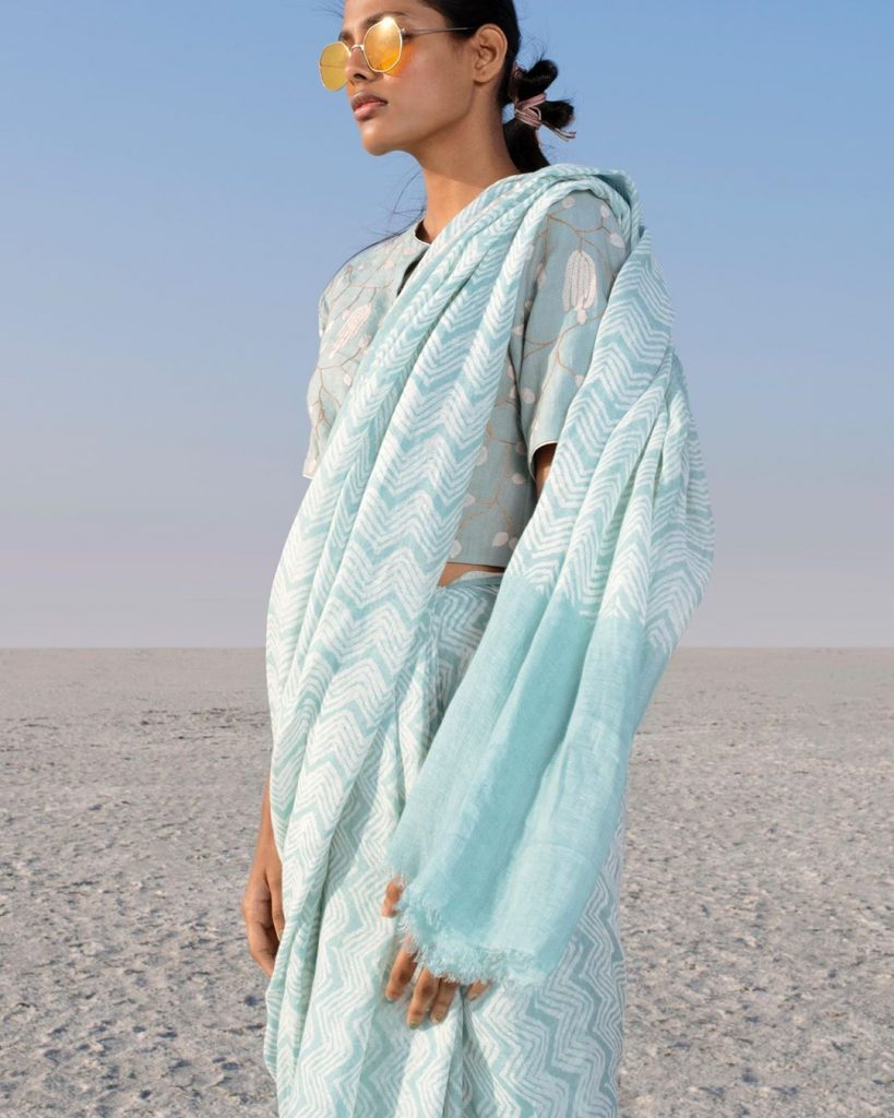 sustainable-saree-brands-13