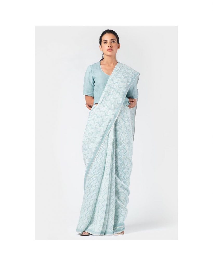 sustainable-saree-brands-15
