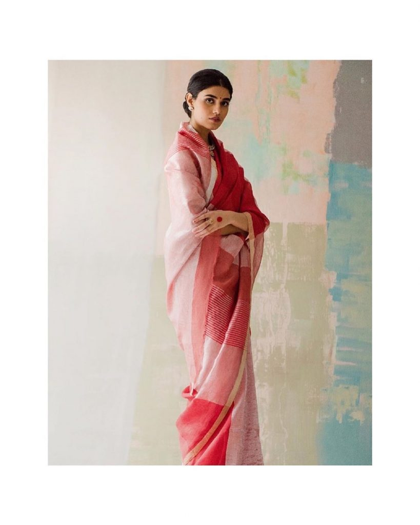 sustainable-saree-brands-16