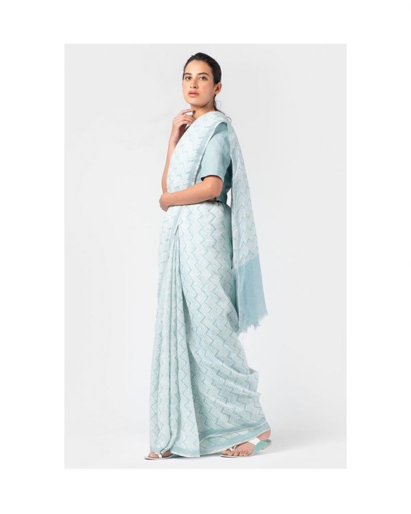 sustainable-saree-brands-17
