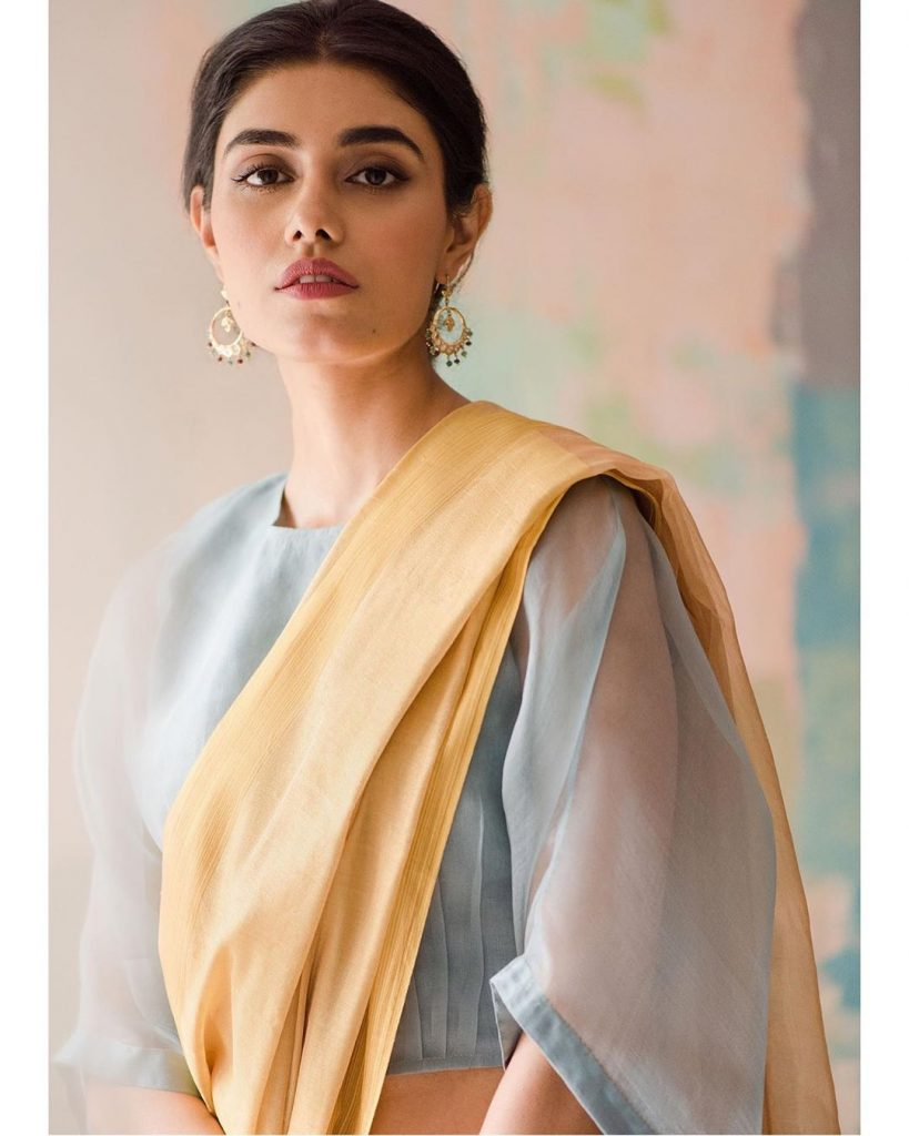 sustainable-saree-brands-18