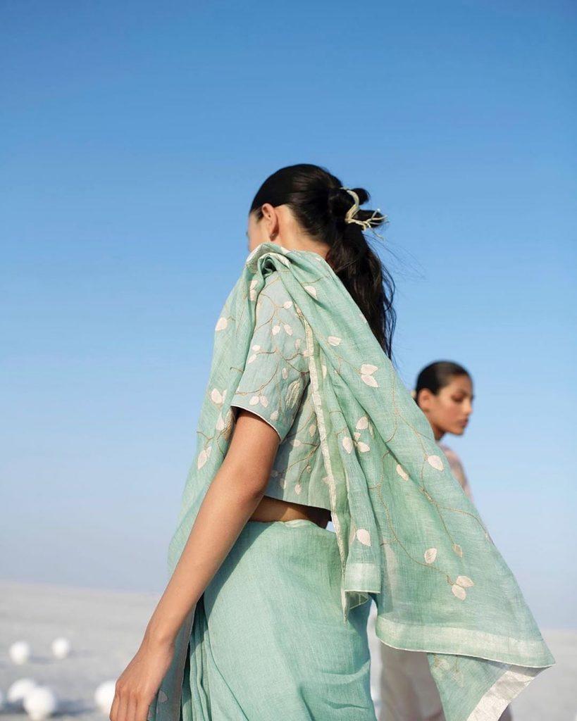 sustainable-saree-brands-2