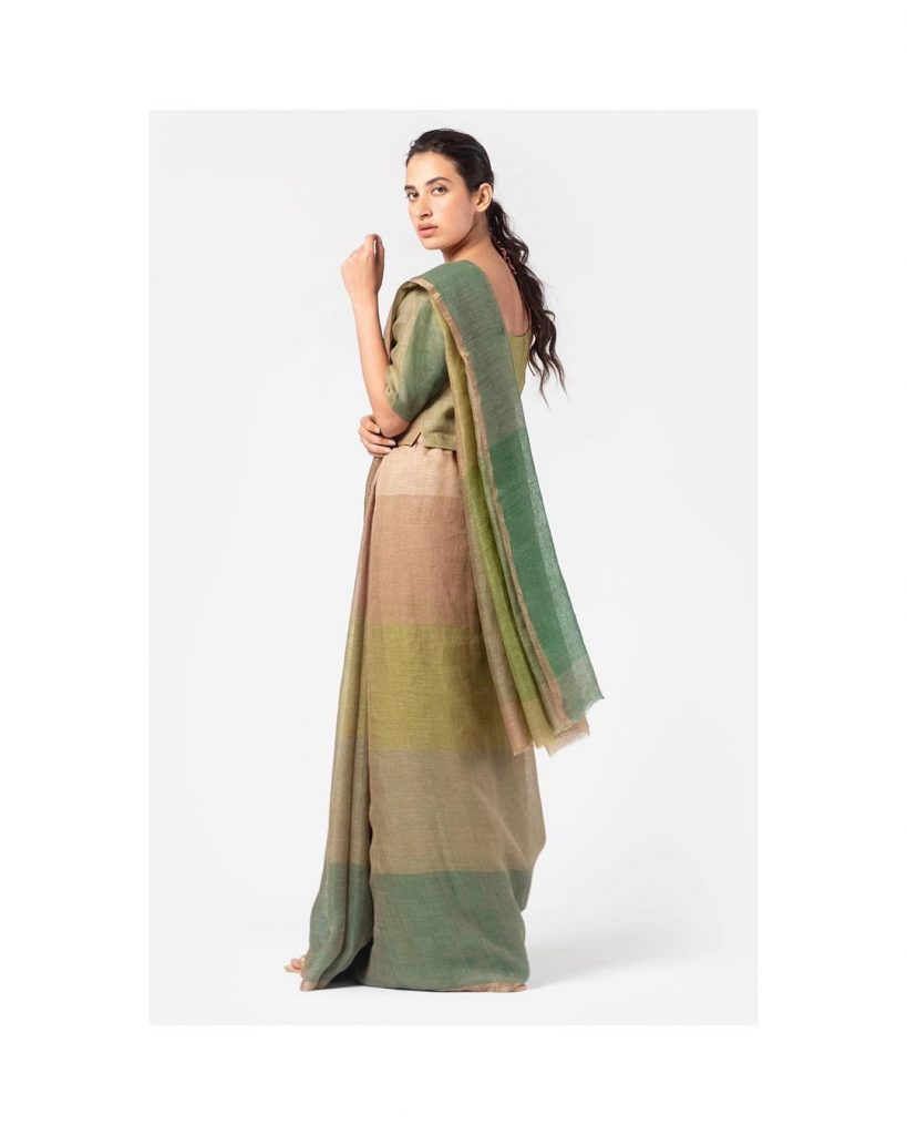 sustainable-saree-brands-3