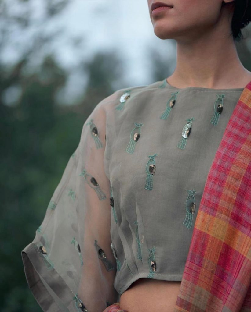 sustainable-saree-brands-5