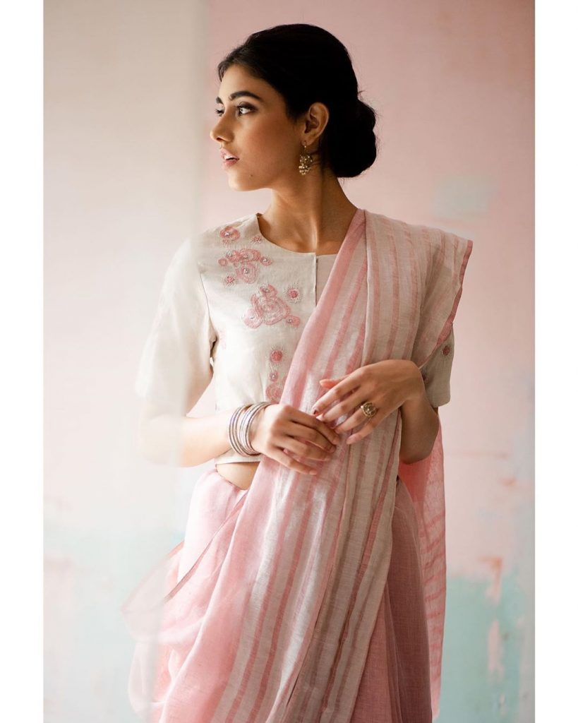 sustainable-saree-brands-6