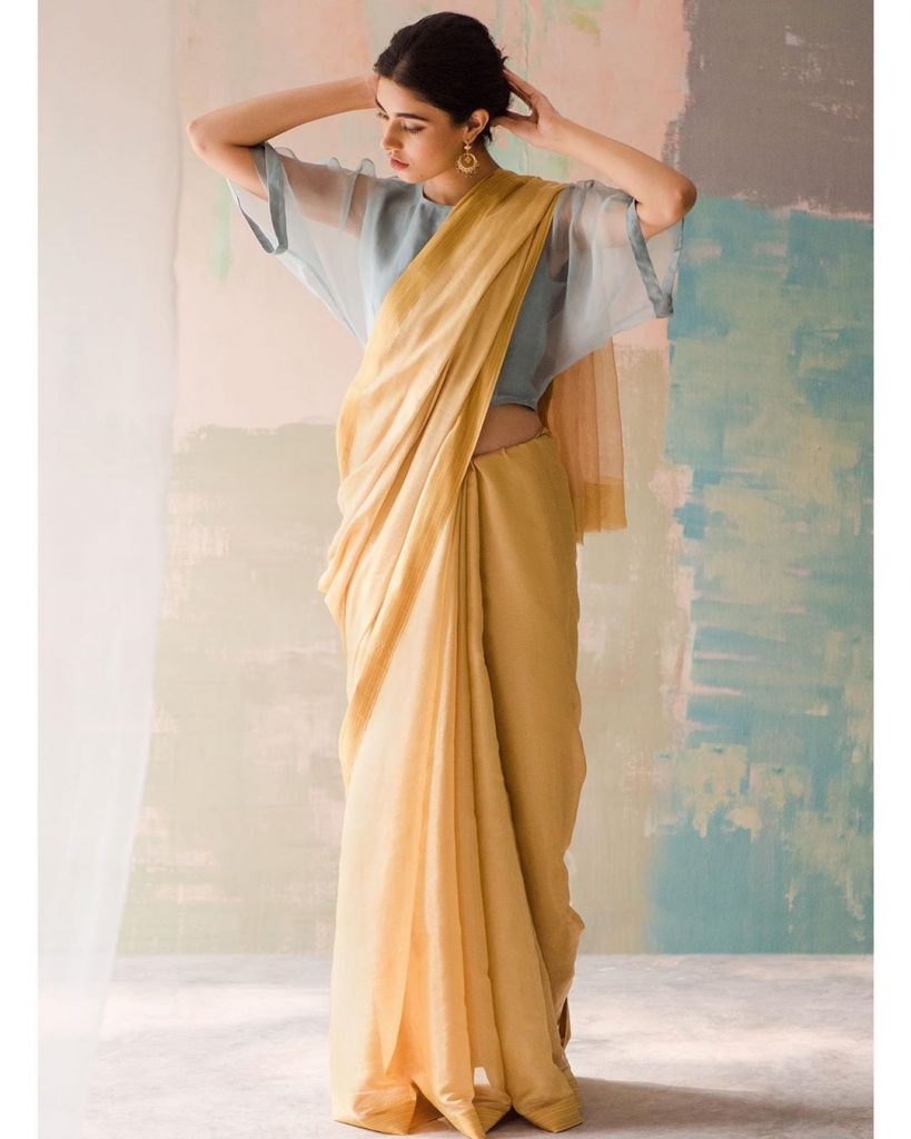 sustainable-saree-brands-7