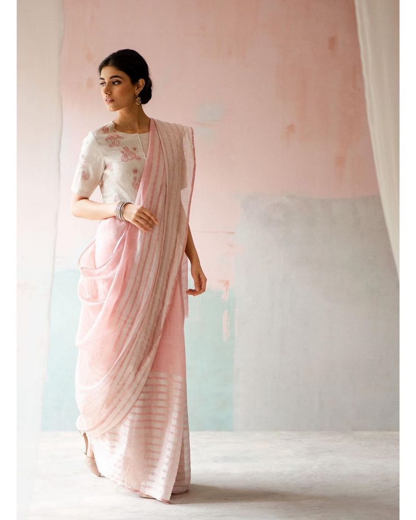 sustainable-saree-brands-8