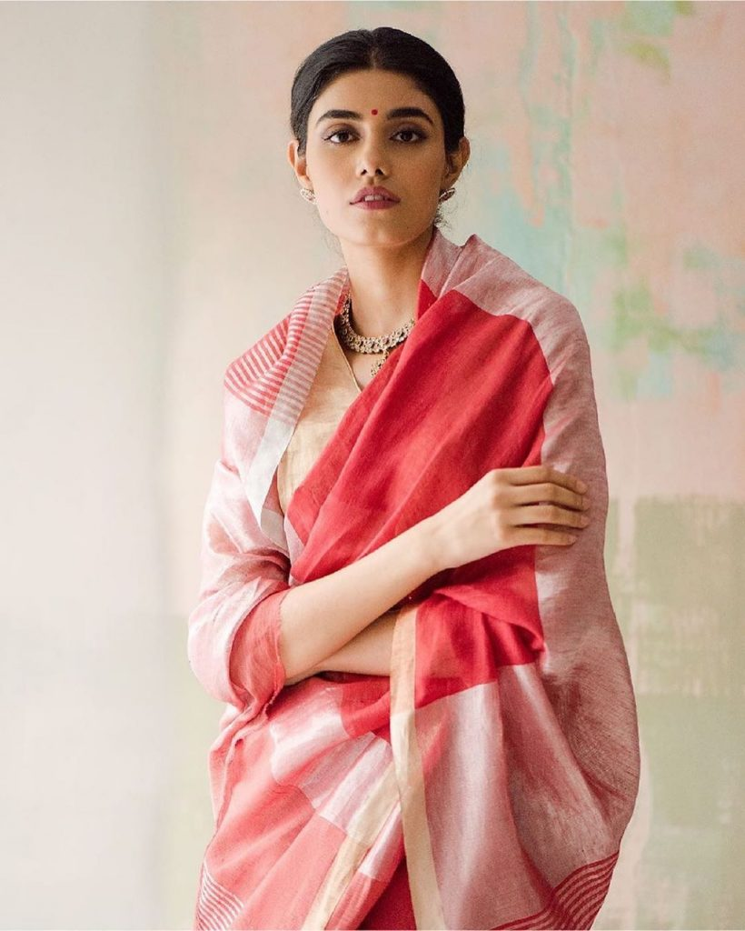 sustainable-saree-brands-9