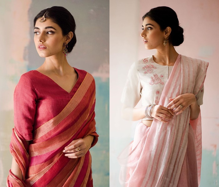 sustainable-saree-brands-feature-image
