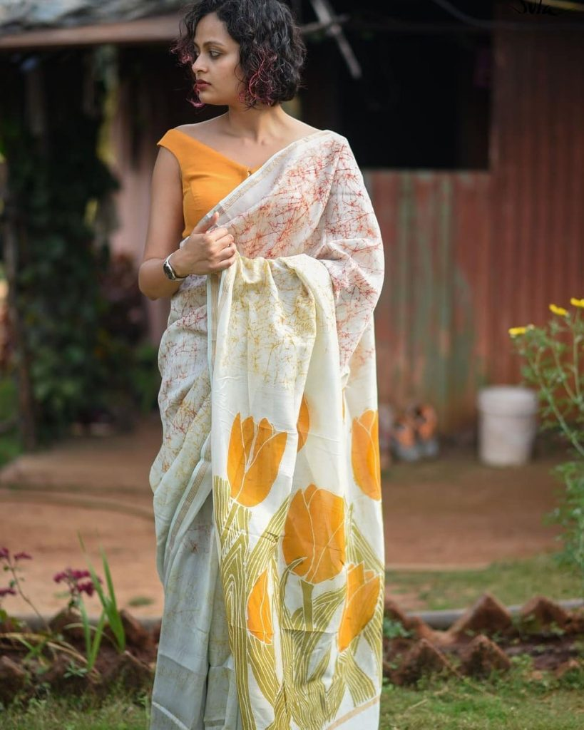suta-handloom-sarees-1