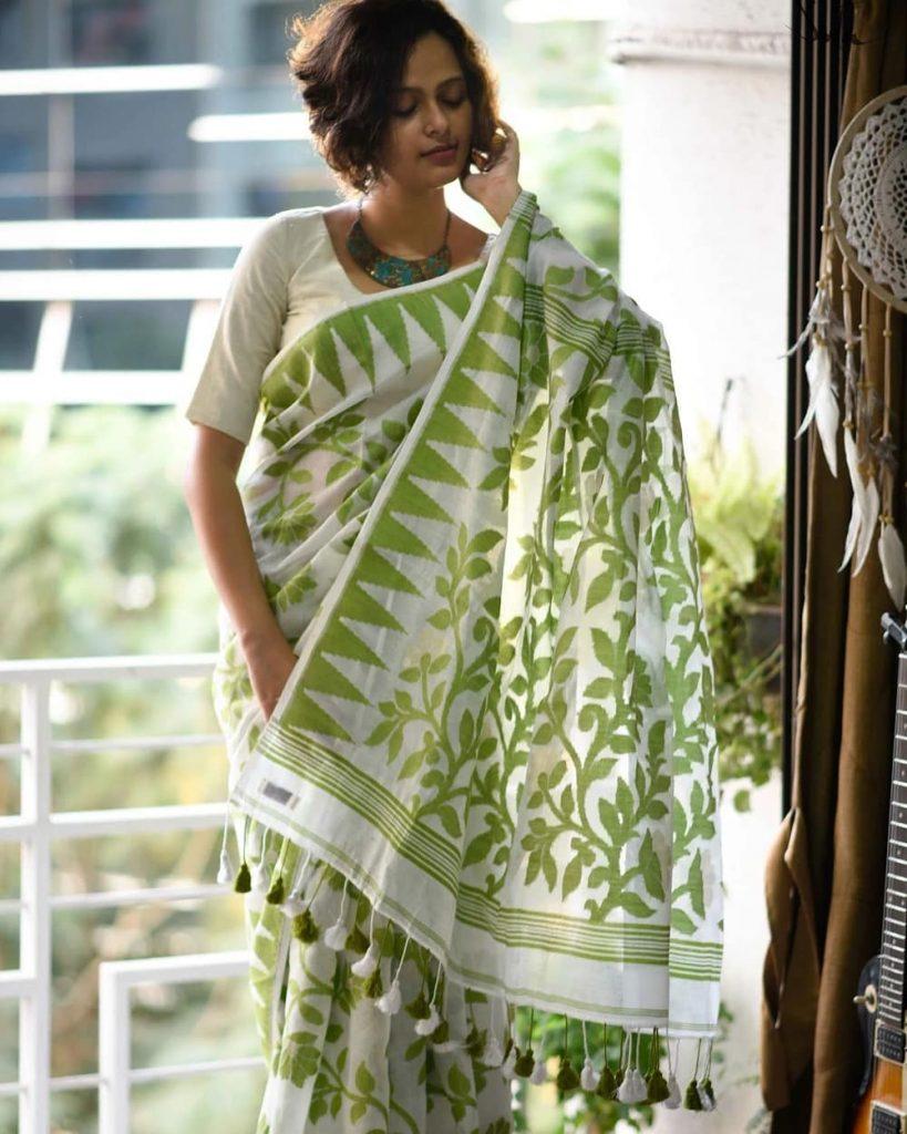 suta-handloom-sarees-10