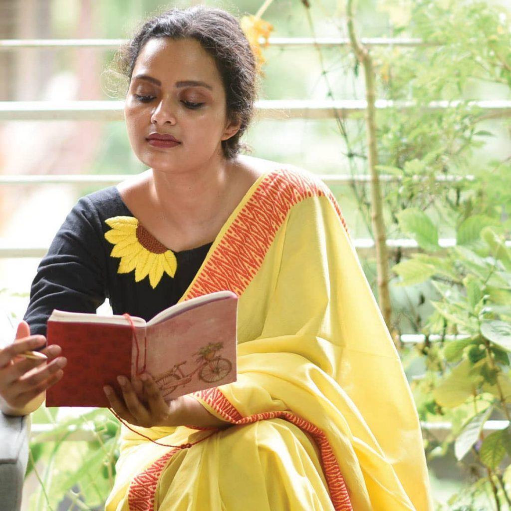 suta-handloom-sarees-3