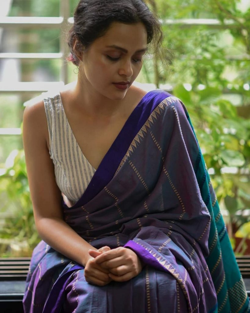 suta-handloom-sarees-12