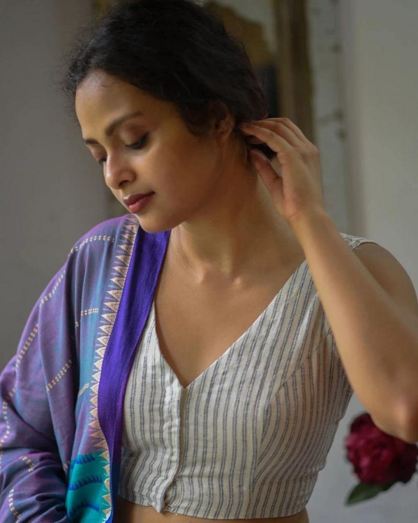 suta-handloom-sarees-13