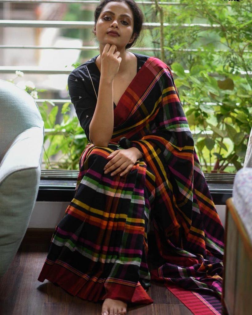 suta-handloom-sarees-16
