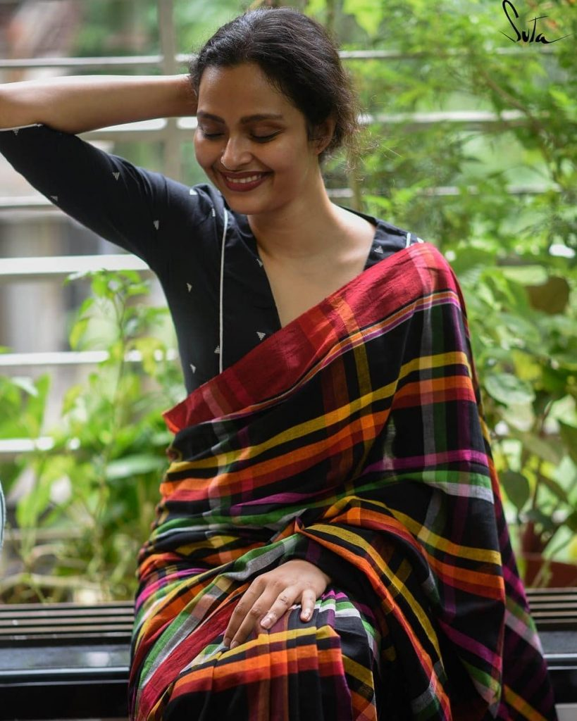 suta-handloom-sarees-17
