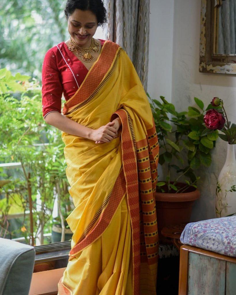 suta-handloom-sarees-18