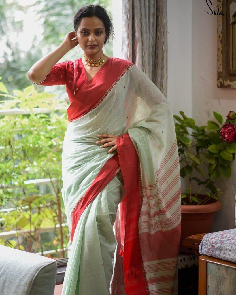 suta-handloom-sarees-19