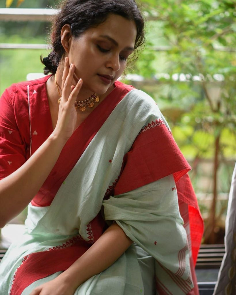suta-handloom-sarees-20