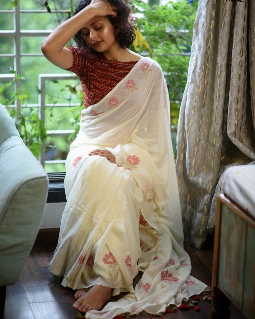 suta-handloom-sarees-22