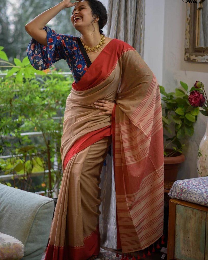 suta-handloom-sarees-23