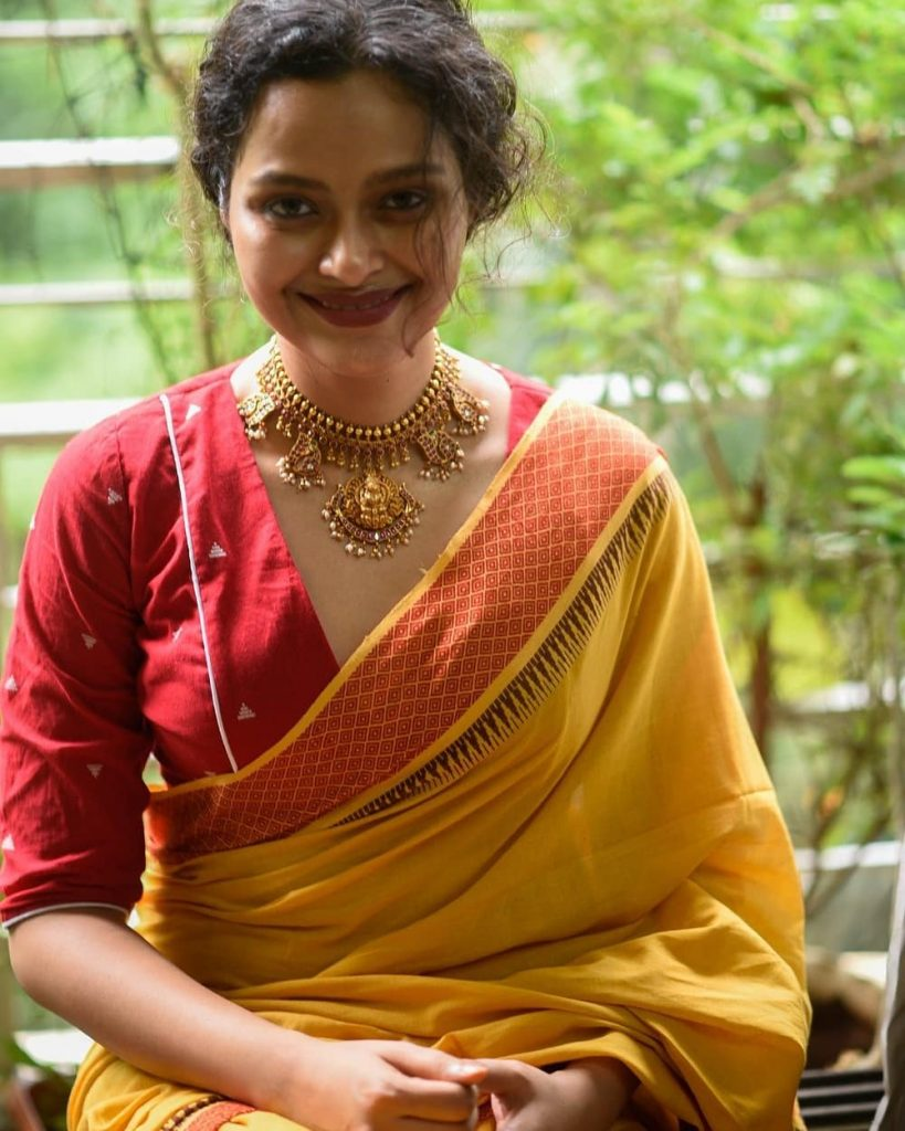 suta-handloom-sarees-24