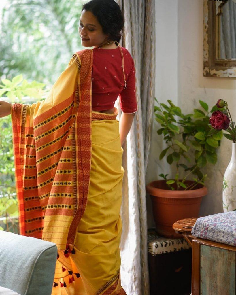 suta-handloom-sarees-25