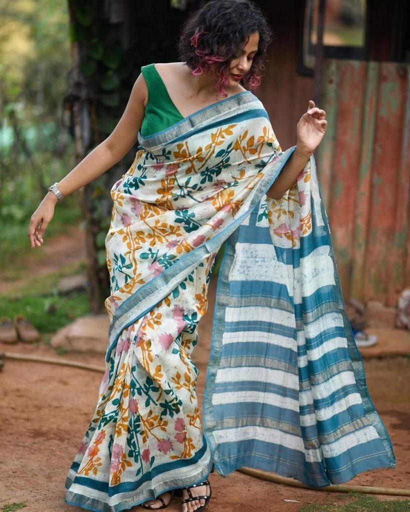 suta-handloom-sarees-5