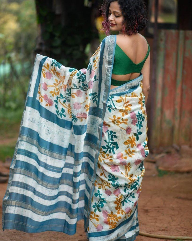 suta-handloom-sarees-7