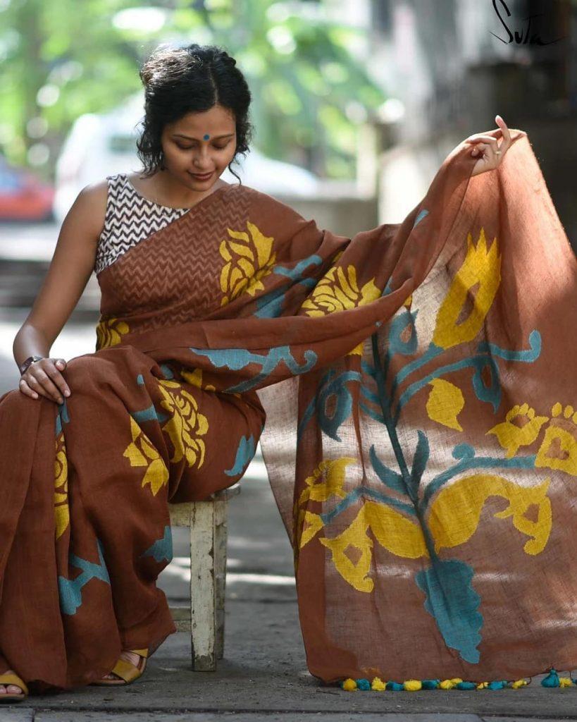 suta-handloom-sarees-8