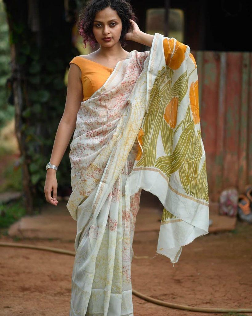 suta-handloom-sarees