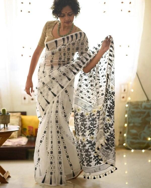 suta-handloom-sarees-9